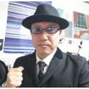 福島ヒロキのmadness放送