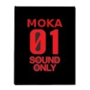 mokaの生放送用コミュ 主にMMD