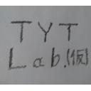 TYT Lab.のコミュニティ