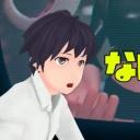 ファミ丸天女/カラスP【カラスの巣】