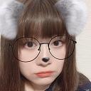 人気の「浜崎あゆみ」動画 2,572本 -yunのutaコミュニティ