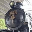 人気の「ニコニコ鉄道株式会社」動画 6,019本 -たこちゅうの雑談部屋
