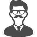 キーワードで動画検索 長州力 - ペチオの生放送【時々大声注意】