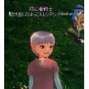 ちーばくんの FantsyLife☆彡