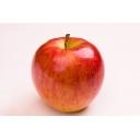 リンゴの放送コミュニティ