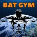 ゆるく痩せるGYM【BAT BYM】