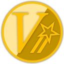 【非公式】仮装通貨VIⱣST∀RCOIN【ファンサイト】