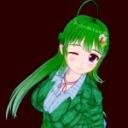 Kisuke3rd