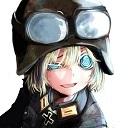 ヴァーニャBio Resident evil 4