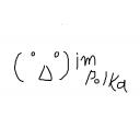 Polkaのコミュニティ