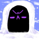 ●❆冬はおうちで丸くなる❆●