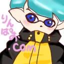 りんぱお.com