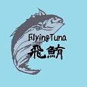 FlyingTuna