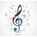 キーワードで動画検索 音楽 - 音楽リクエストコミュ♬