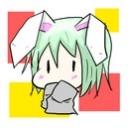 人気の「ゆっくり実況」動画 73,243本 -Bunny's Nest ニコニコ支部
