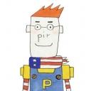 PIROさんのアメリカ語コミュニティ