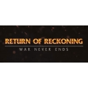 Warhammer online Return of reckoning