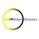 Eclipse Electronics ネオサイタマ支社