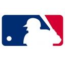 人気の「MLB」動画 6,785本 -MLB THE SHOW