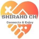SHIRAHO CH -しらほ チャンネル-