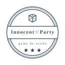 イノセント☆パーティー (INNOCENT Party) 集会所