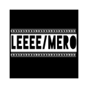 Leeee/Meroコミュニティ