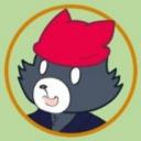 人気の「スプラトゥーン2」動画 24,410本 -新生☆おつかれチャンネル