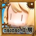 人気の「ねんどろいど」動画 1,406本 -ナオナオちゃんねる