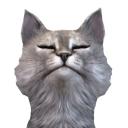 猫ちゅーばーのゲーム部屋