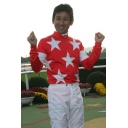 fanfareの海外競馬教室