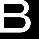 【高卒ニート】B・ケッツのチャンネル【ワナビー敗北者】