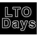 LTOdays