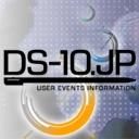 DS-10.jp