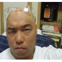 tsukikagejouさんのコミュニテイー