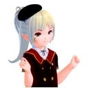 【FF14】とあるララちゃんの冒険記【GAIA】