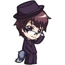 Video search by keyword ミックンベース - cametek.jp 放送支部