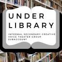 Underlibrary