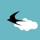 南西の風 風力7