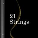 21Strings