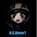 N.S.never7
