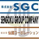 株式会社 SGCのコミュニティ