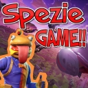 Spezie game