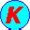 Kawada Network