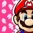 人気の「任天堂」動画 26,477本 -マリオ好きとマリオファンのコミュニティ