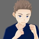 キーワードで動画検索 初音ミク - shinrinの森林生活(DTM作詞作曲作業めざせボカロ曲カラオケ登録1万再生)