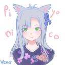 piyochanさんのコミュニティ (piyochan) Logo