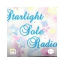 Starlight☆Sou☆Radio