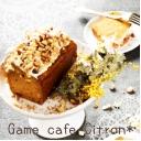 Game cafe Citron*