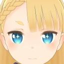 自作アニメ