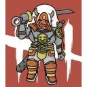 あんばさ(仮)